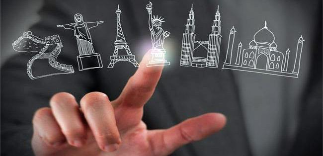 شتاب عصر نوآوری و هوش مصنوعی در گردشگری/انقلاب صنعتی چهارم به خدمت صنعت گردشگری میآید